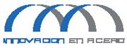 Innovacero Logo