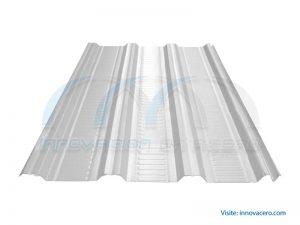 Lámina Acanalada TRN-100/35