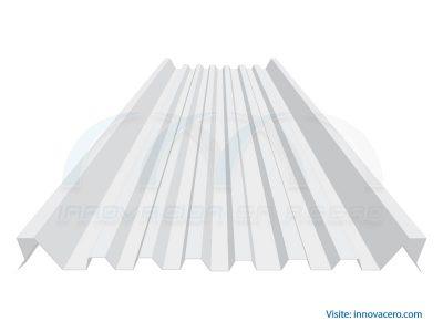 Lámina Translúcida Poliester T-218 Poliacryl G5