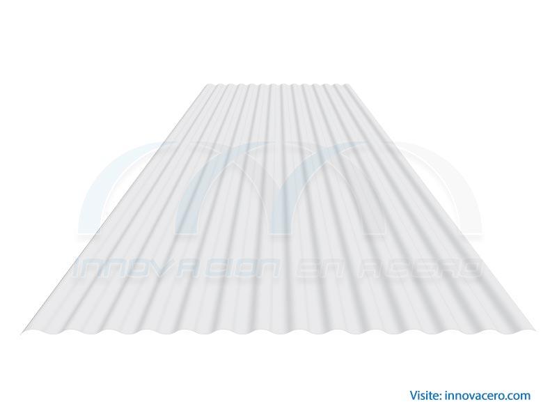 Lámina Translúcida Acrílica T-13 Acrylit G10