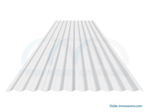 Lámina Translúcida Acrílica T-16 Acrylit G10