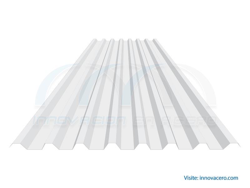 Lámina Translúcida Acrílica T-18 Acrylit G10
