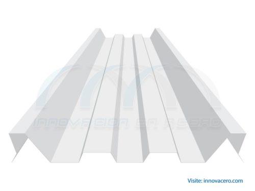 Lámina Translúcida Acrílica T-2 SSR2 Acrylit G10