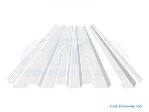 Lámina Translúcida Acrílica T-942 Acrylit G10
