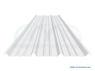 Lámina Translúcida Acrílica T-950 Acrylit G10