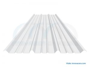 Lámina Translúcida Acrílica T-952 Acrylit G10