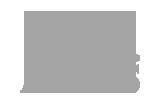 Logo Atlas