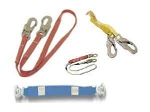 Lineas de Vida y Cables de Posicionamientos